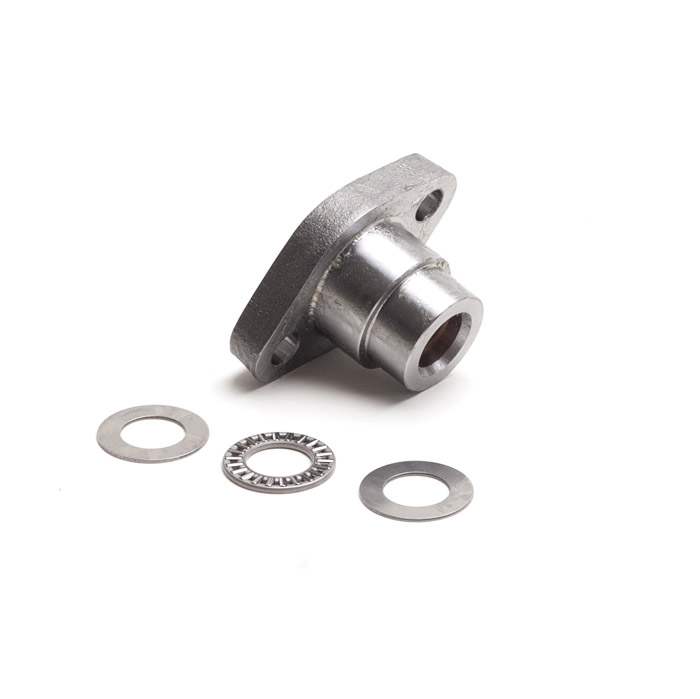 SWIVEL PIN KIT UPPER FOR RANGE ROVER CLASSIC & DISCOVERY I