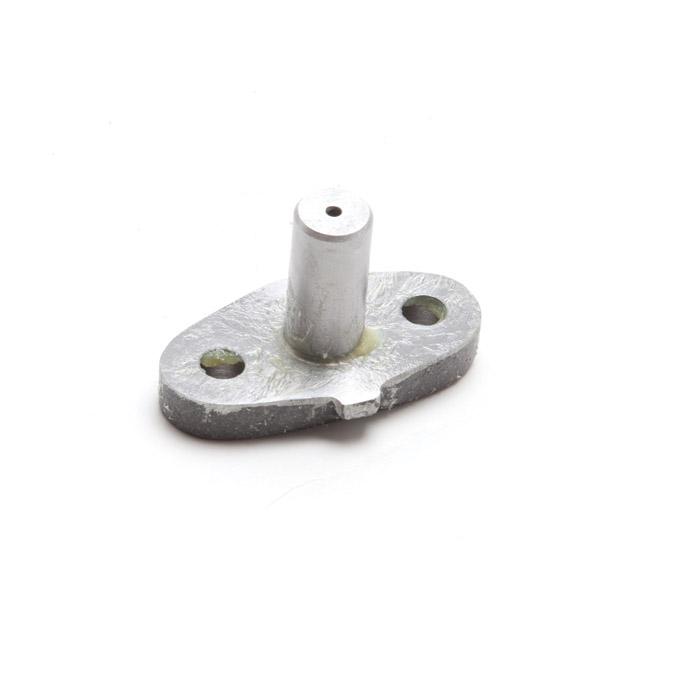 SWIVEL PIN LOWER RANGE ROVER CLASSIC