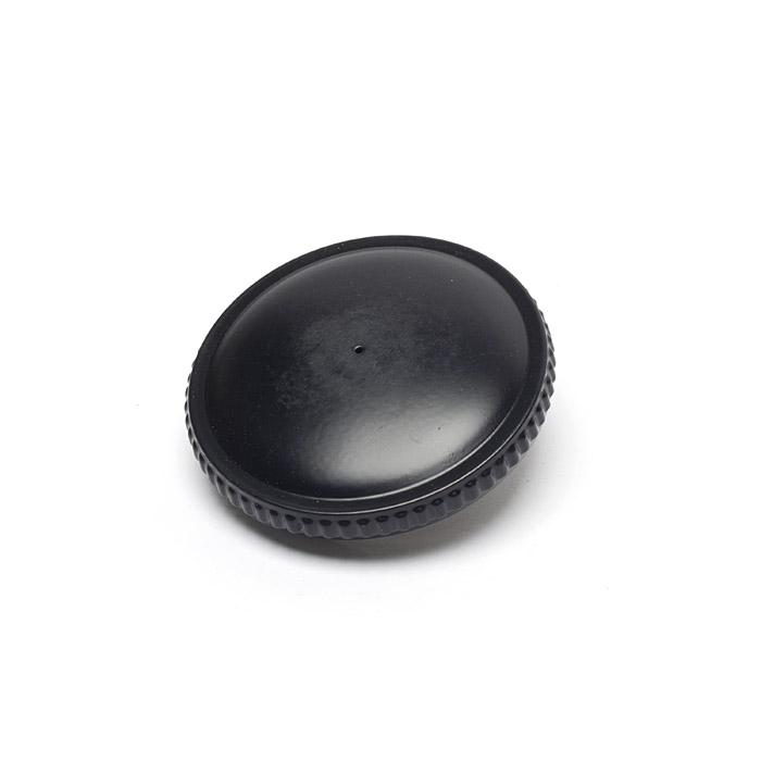 FUEL CAP VENTED NON-LOCK DEFENDER 90/110