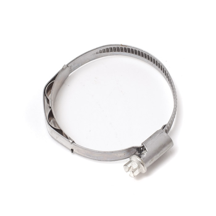 HOSE CLAMP 40mm-60mm