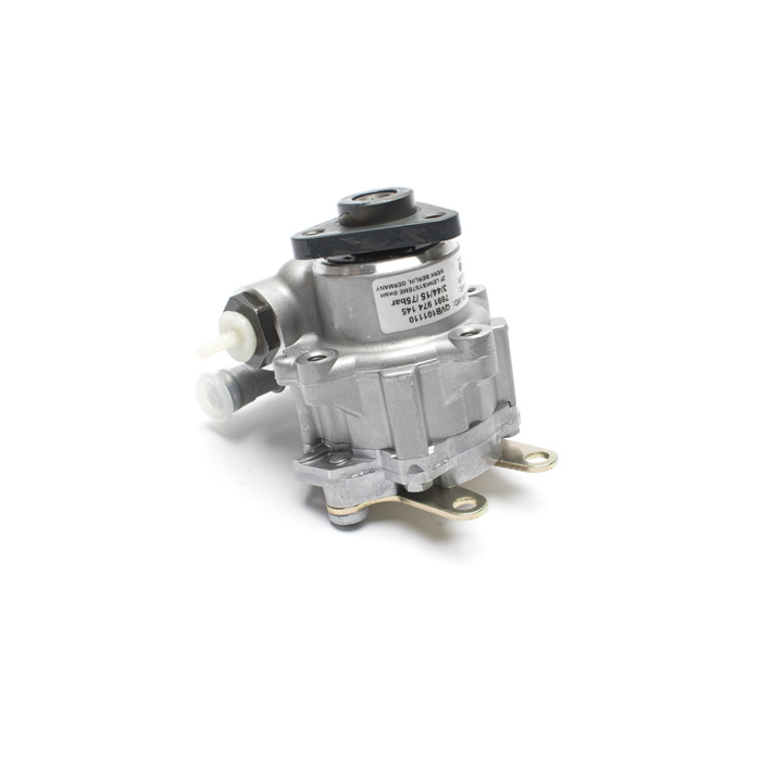 POWER STEERING PUMP, DISCOVERY I, RANGE ROVER CLASSIC