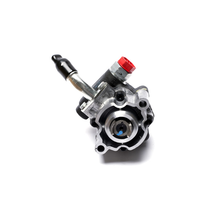 PUMP ASSY POWER STEERING  TD5 DEFENDER