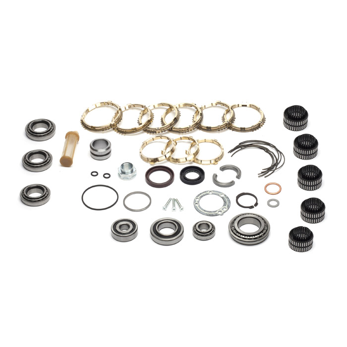 master rebuild kit for r380 gearbox r380mrk rovers north land Traxxas Slash Gearbox Rebuild Kit master rebuild kit for r380 gearbox