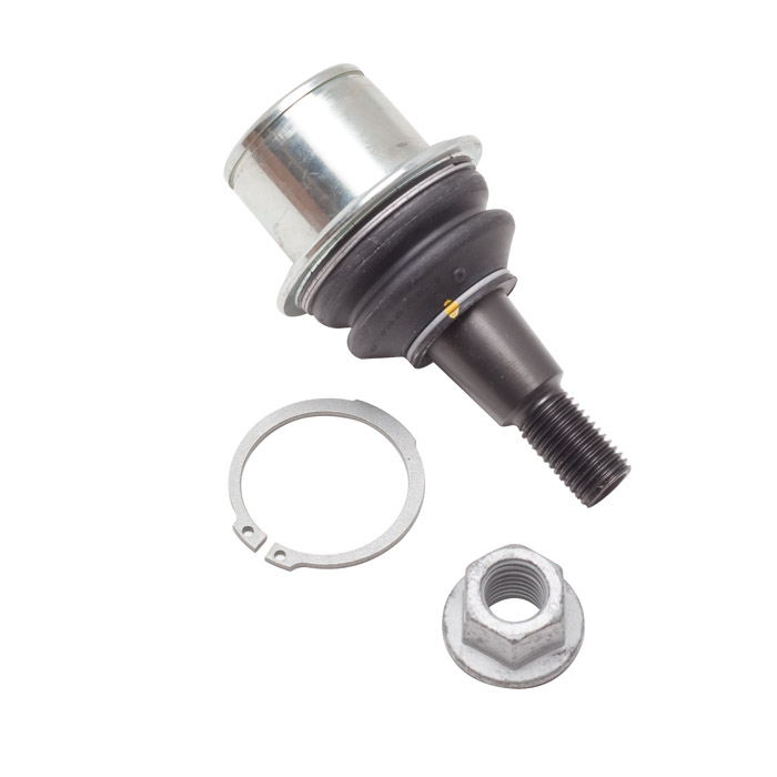 BALL JOINT  35mm LOWER - GENUINE