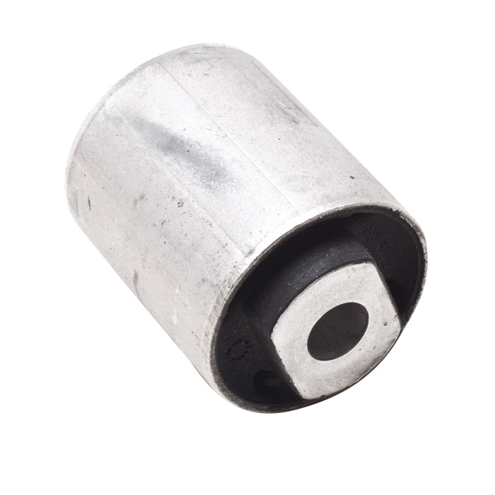 BUSHING  FRONT OF LOWER REAR SUSP ARM