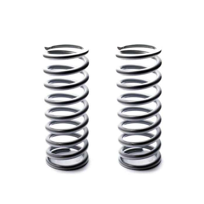 terrafirma  2 u0026quot  hd coil spring set rear  tf027v  rna027v