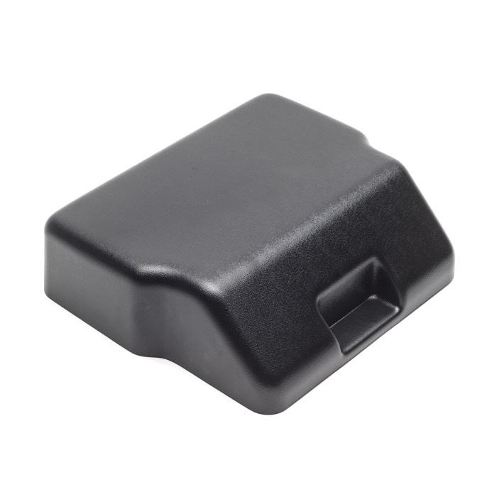 CUBBY BOX LID DEFENDER AUTO CONV CONSOLE