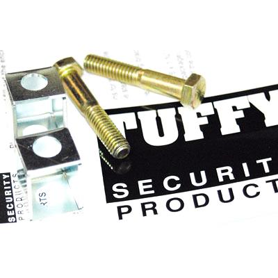 TUFFY MOUNTING KIT SERIES & DEFENDER