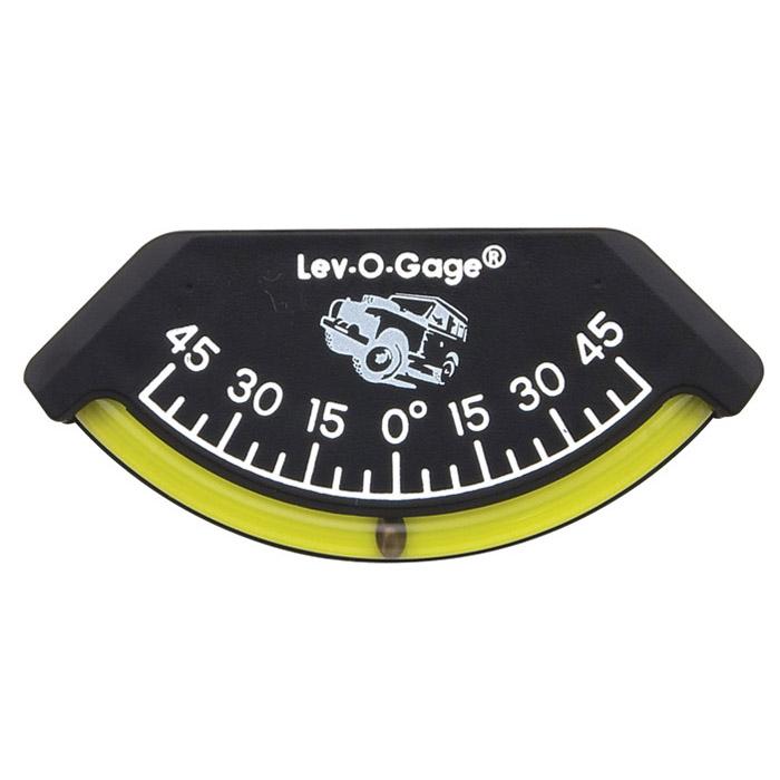 LEV-O-GAGE® CLINOMETER