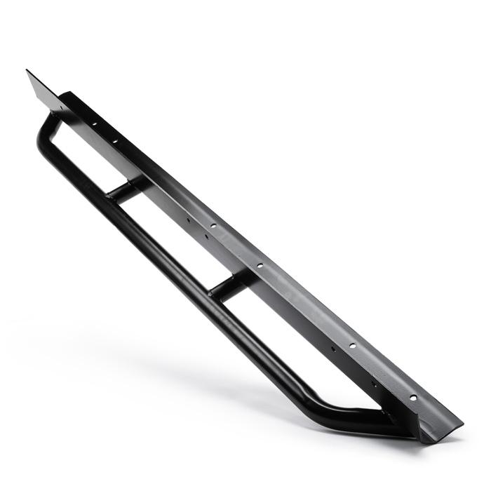parts ca details autogator land rover car sacramento landrover stk