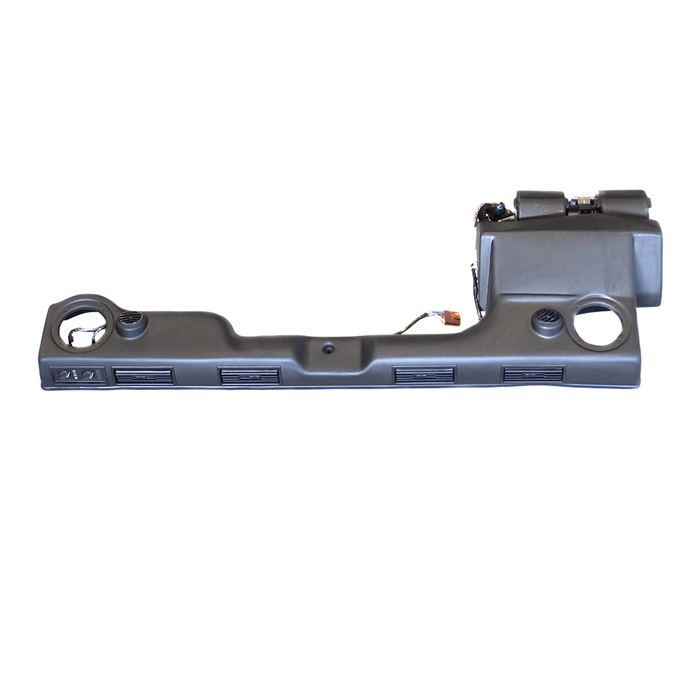 AIR CONDITIONING KIT RIGHT-HAND DRIVE 200TDI DEFENDER