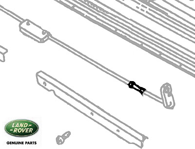 Land Rover Discovery With Roof Rack likewise Viewtopic furthermore Land Rover Discovery 2 Cooling System Diagram as well Showthread furthermore Fuel Line Replacement 67749. on land rover discovery 2 fuel filter location