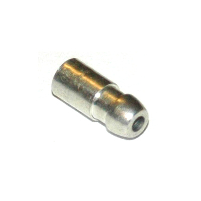 BULLET - WIRE END 16-14 GG