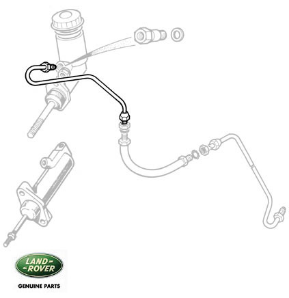 Productdesc besides Tesneni Hlavy Valcu Lr009719gen furthermore Body Panels And Chassis Parts furthermore Showthread as well Hub parts  rear    up to 01 07 85   range rover. on land rover series iii