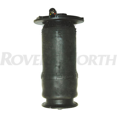 SPRING - AIR SUSPENSION P38A FRONT