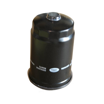 FUEL FILTER TD5 DEFENDER, DISCOVERY II