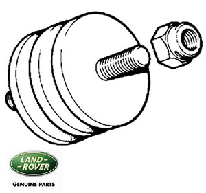 Rear Suspension Arm Freelander 2 Land Rover us 4 LR002576 moreover Engine besides ProductDesc besides Rear Suspension Arm Passager Freelander 2 Land Rover us 4 LR001175 together with 51. on land rover series gearbox