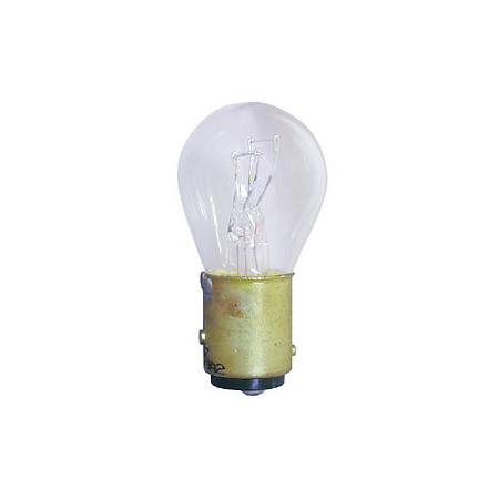 BULB - STOP / TAIL LAMP