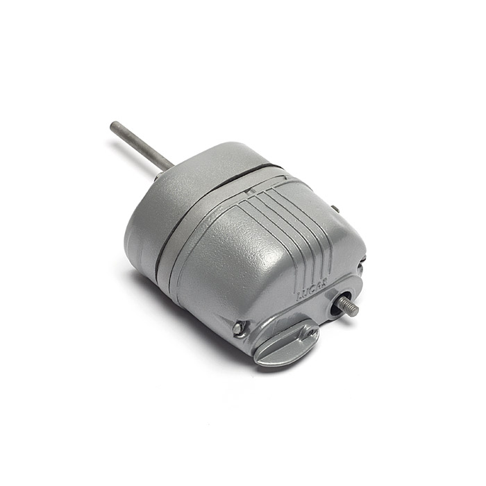 RECONDITIONED SINGLE WIPER MOTOR - INDEPENDENT