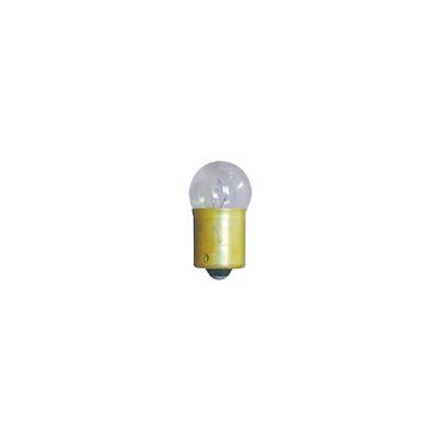 BULB PARK LAMP 12V