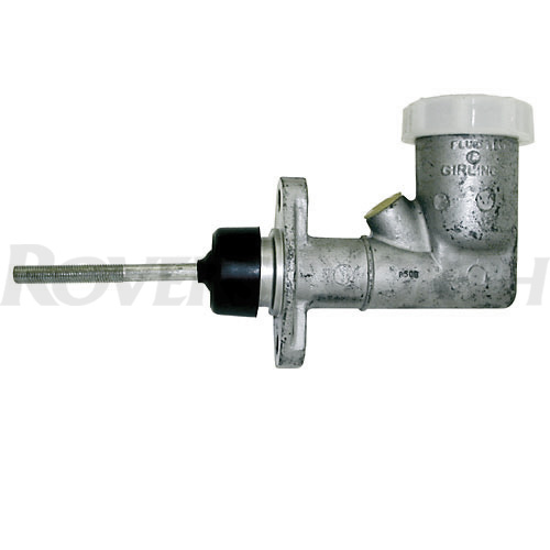 MASTER CYLINDER ASSEMBLY  CV LATE TYPE - GENUINE