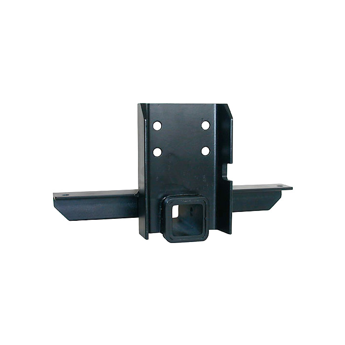 CLASS III RECEIVER HITCH DEFENDER 1983-1998