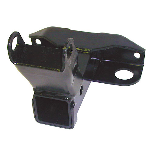 BRACKET RECEIVER HITCH P38A RANGE ROVER