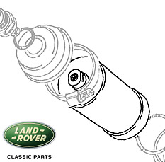 ProductDesc as well ProductDesc as well ProductDesc additionally ProductDesc moreover 1995rangeroverheatercoreclassic. on lr3 parts and accessories