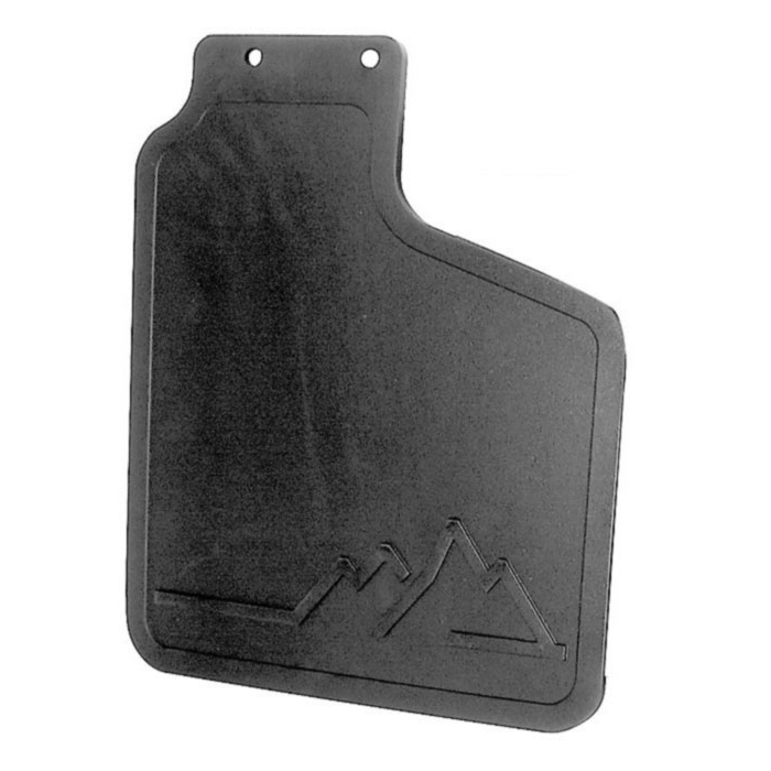 MUDFLAP RH FRONT DISCOVERY I
