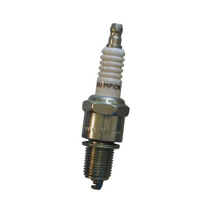 GENUINE SPARK PLUG 3.5/3.9/4.0/4.2 V-8