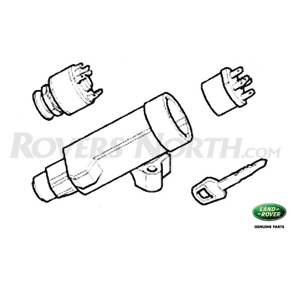 2002 Range Rover Wiring Diagram likewise Range Rover Sport Exterior Parts Diagram also 321 likewise ProductDesc also XM4r 11742. on land rover lr4 fuse box