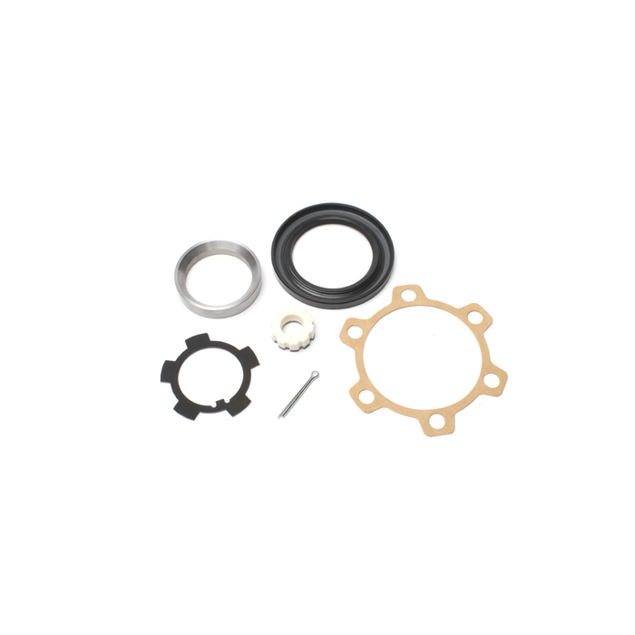 HUB SEAL KIT SERIES II,IIA & III