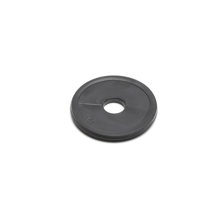 WASHER 14.2MM