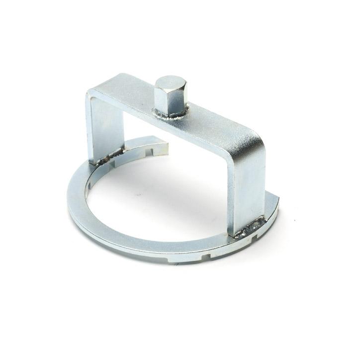 SPANNER FUEL PUMP FOR METAL LOCKING RING