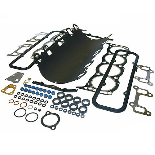 GASKET SET CYLINDER HEAD 3.9L