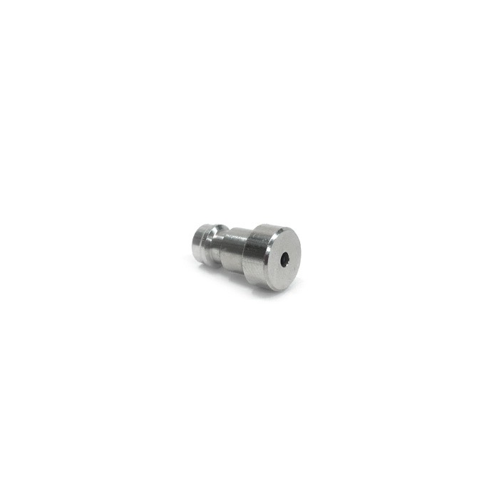 ROUND SPRAY NOZZLE FOR HARDWAX W/ HRS-SF