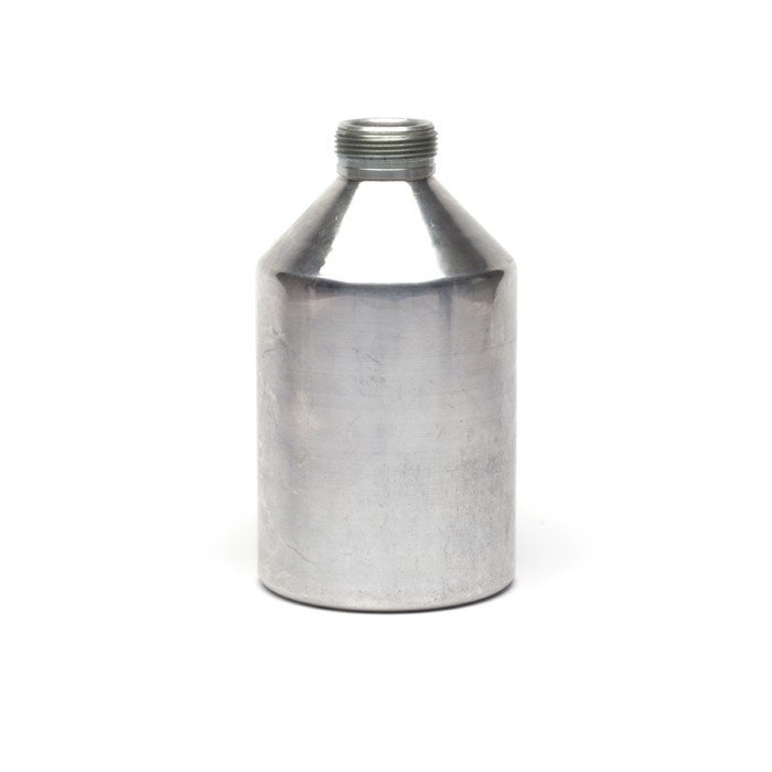 REPLACEMENT CANISTER/POT FOR HRS GUN