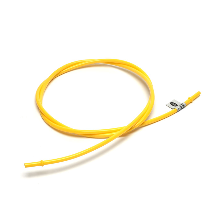 PIPE ASSY Ø 6mm YELLOW RH AIR SUSPENSION