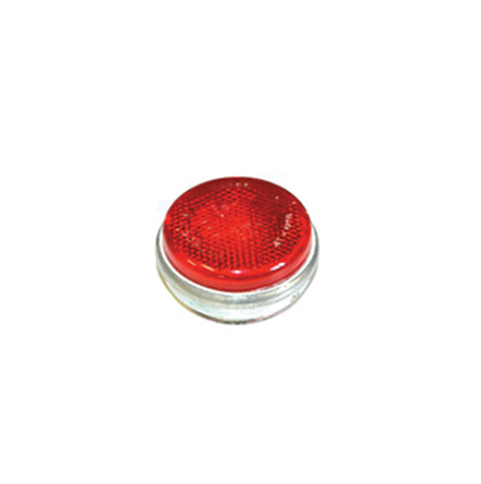 LENS FOG LAMP EX MOD NEW/TAKE-OFF PLASTIC