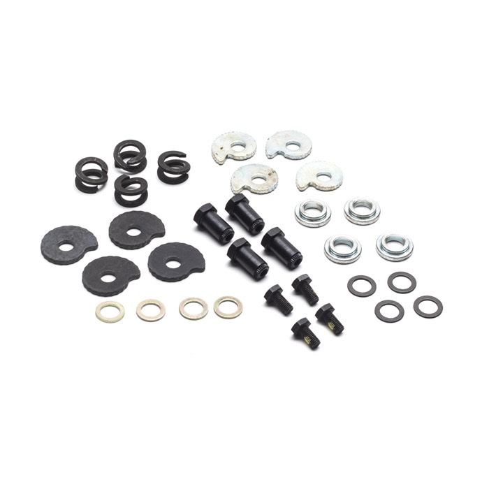 ADJUSTER KIT FOR BRAKES SHOES