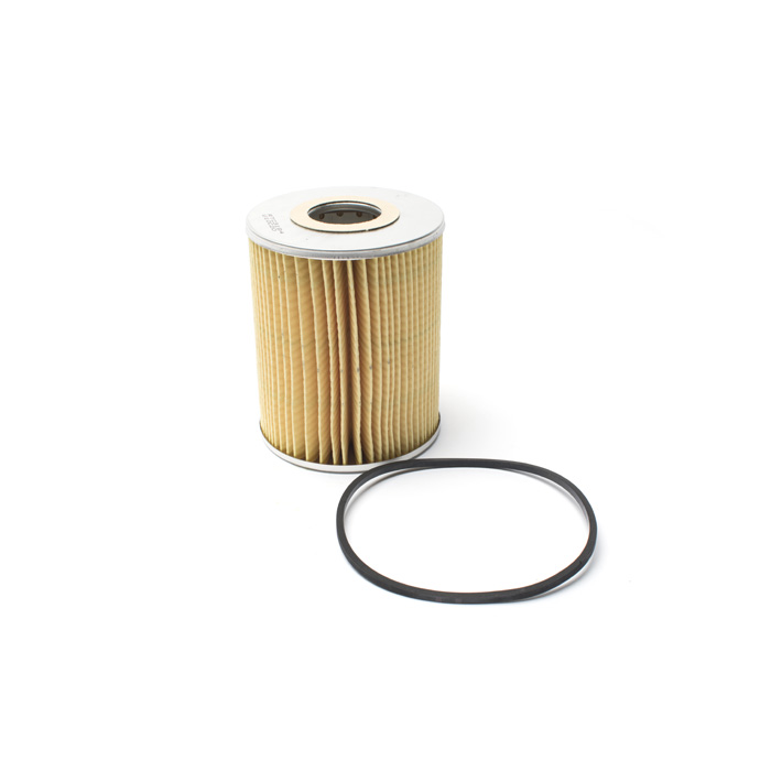 Oil Filter 2 25l Short Series Ii Iii Rne590 Rtc3184