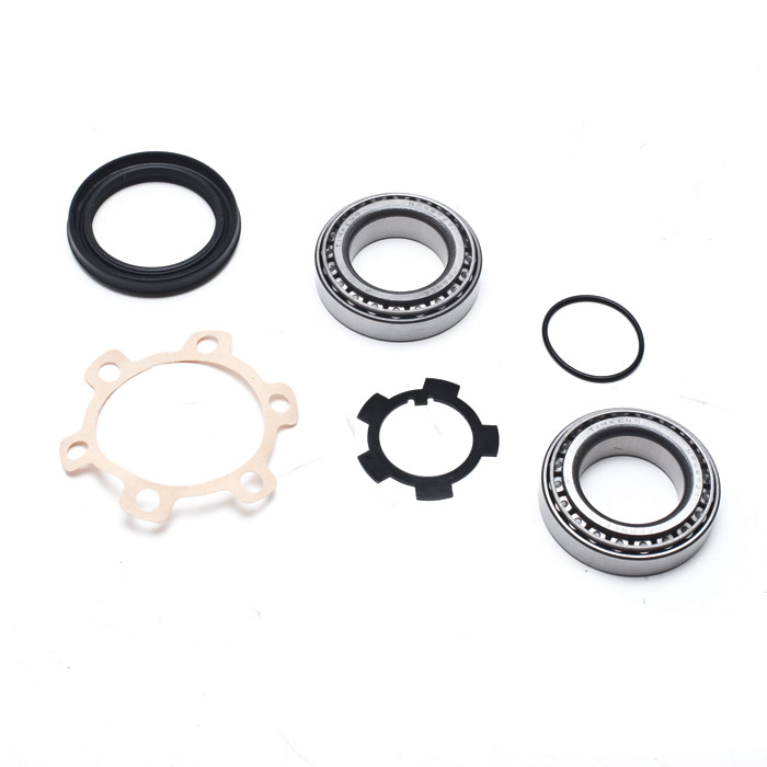 HUB BEARING KIT  LATE TYPE SERIES III