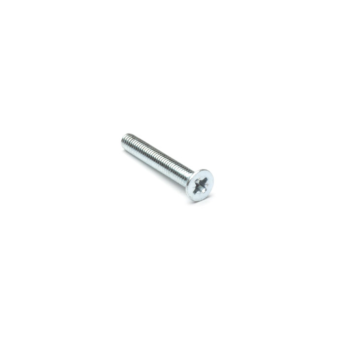 SCREW  M6 x 40mm