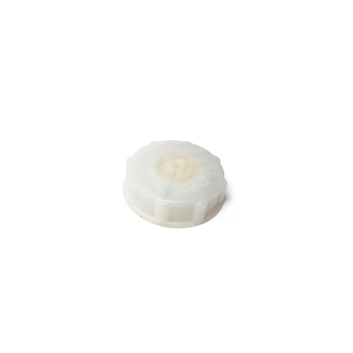 CAP FOR RESERVOIR VENTED - GENUINE