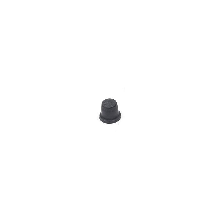 DUST CAP BLEED SCREW - GENUINE