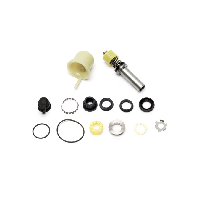 REPAIR KIT BRK M/CYL DISCOVERY I w/o ABS