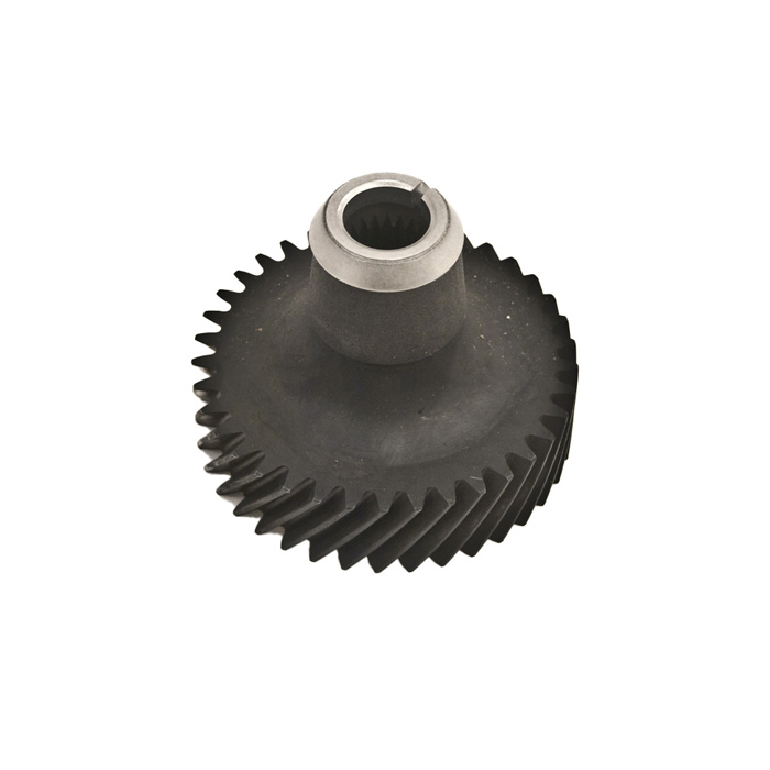 KIT 5th GEAR-LAYSHAFT R380