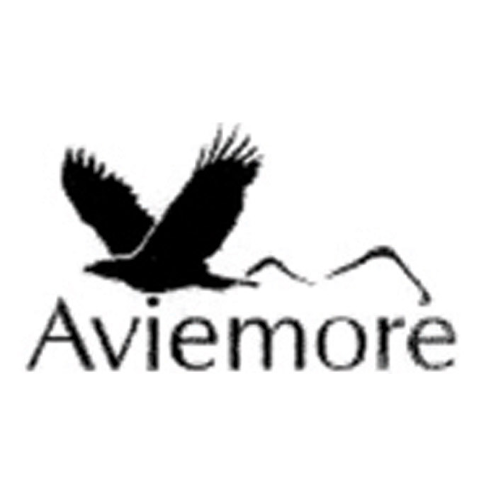 """DECAL- """"AVIEMORE""""  DISCOVERY I"""