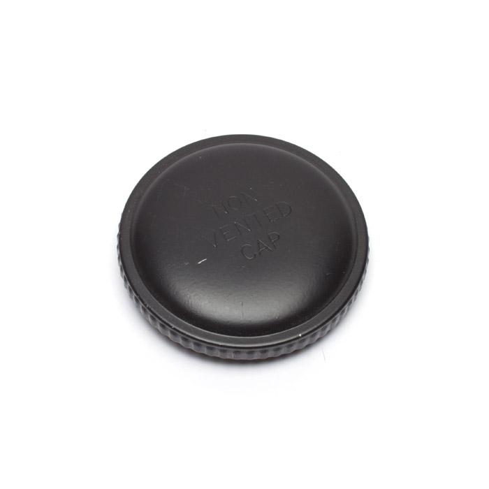 FUEL CAP 3 LUG NON-VENTD 90/110