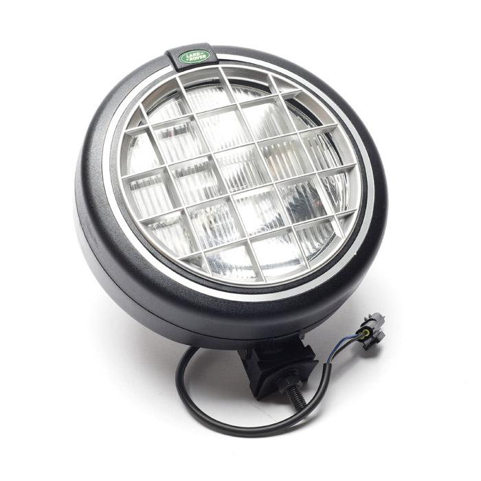 DRIVING LAMP,SAFARI 5000
